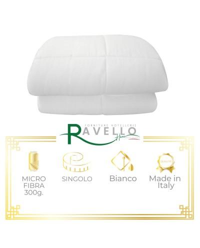 Piumino Ravello Home