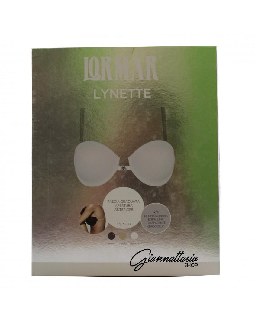 Lormar Lynette