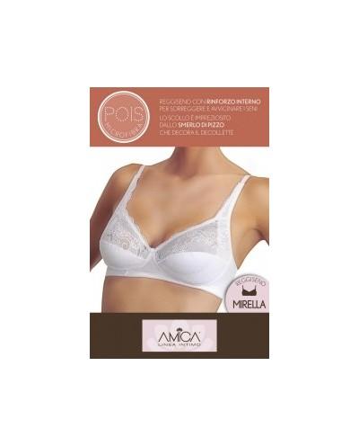 Amica Underwear line