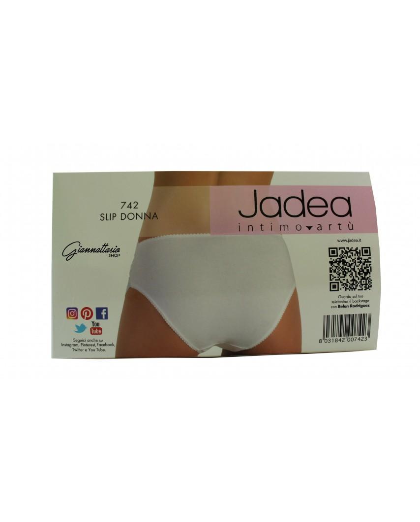3 Slip jadea donna 742