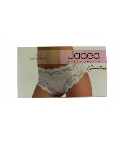 3 Jadea women's briefs 742