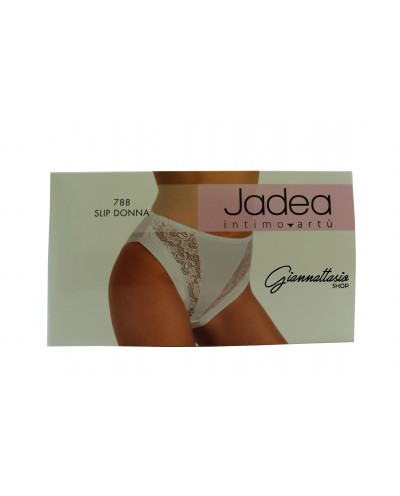 3 Jadea women's briefs 788