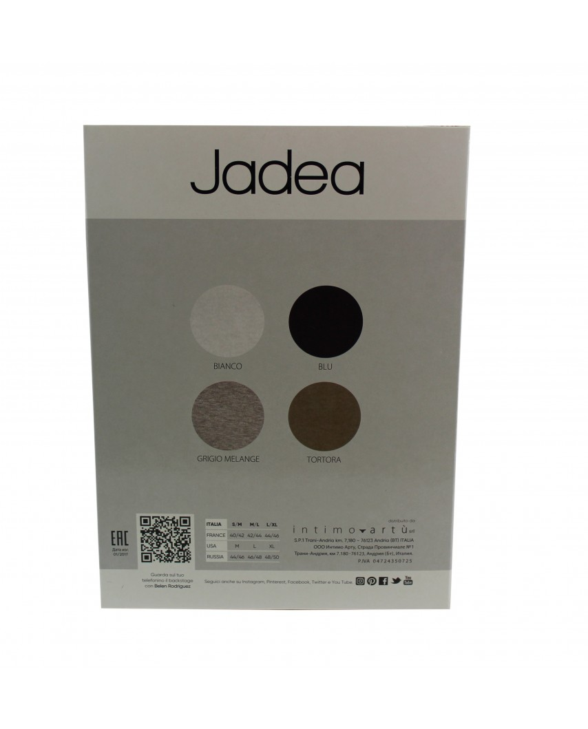 jadea canotta 4182