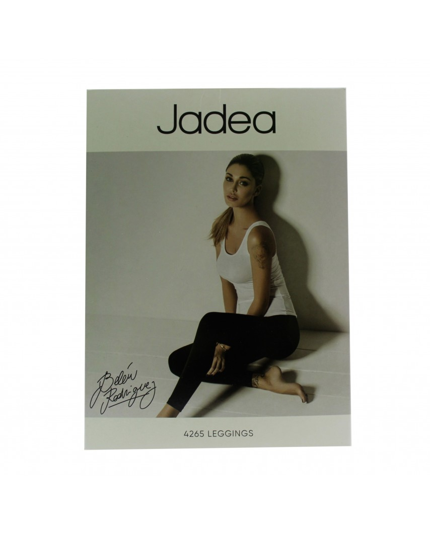 Jadea leggins