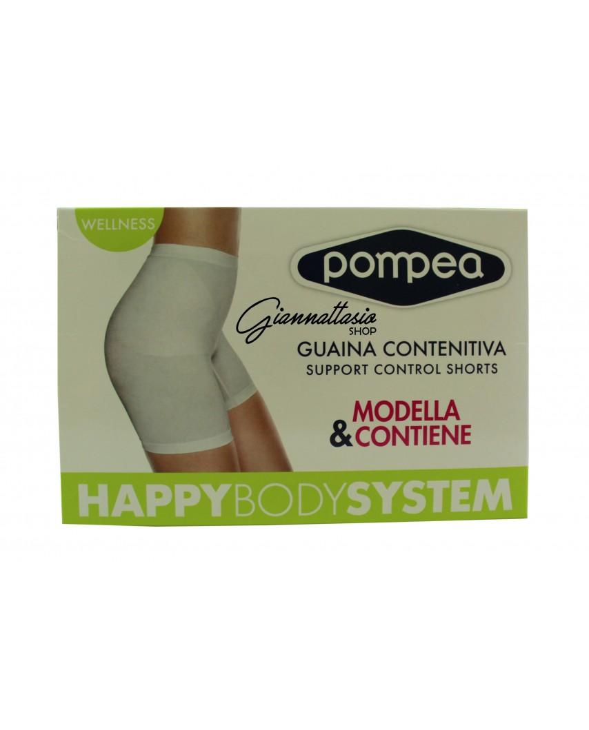 Pompea Guaina contenitiva