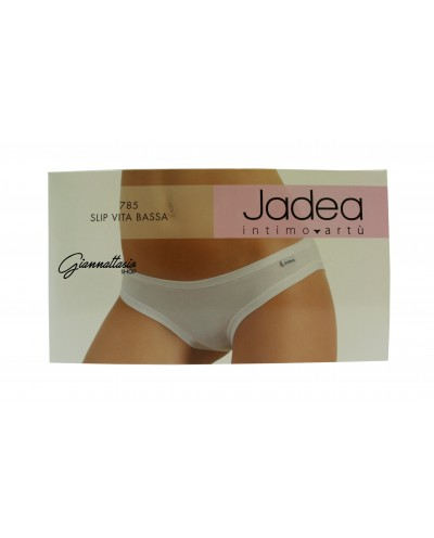Slip jadea donna  785