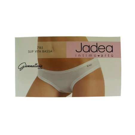 3 Jadea women's briefs 785