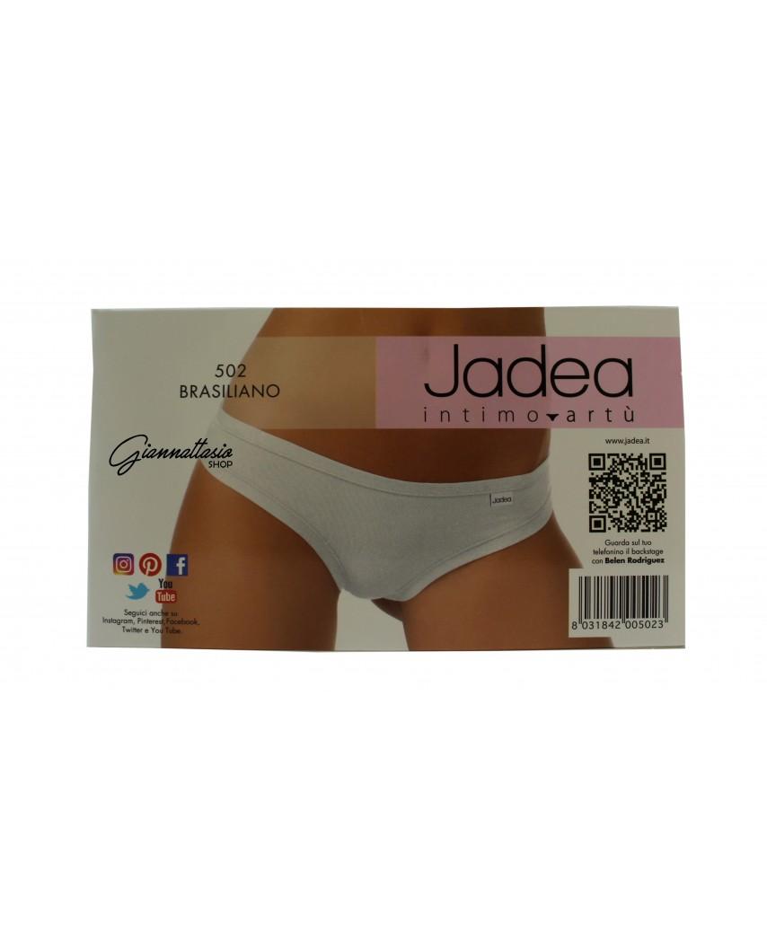 Slip jadea donna 502