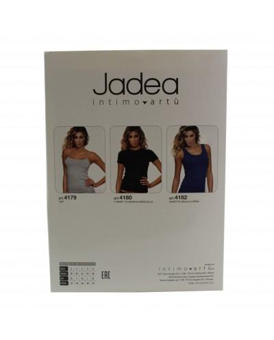 jadea  4181