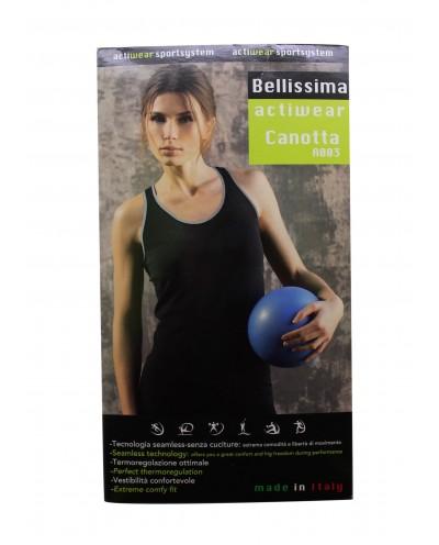 Bellissima canotta A003