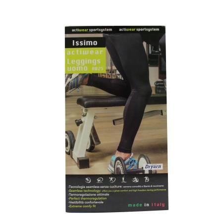 Issimo leggings man A025