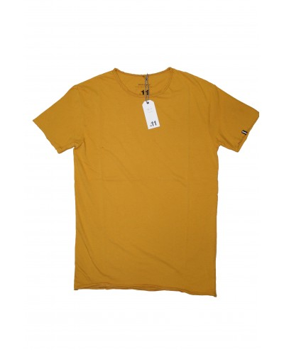 T-Shirt basic BL11