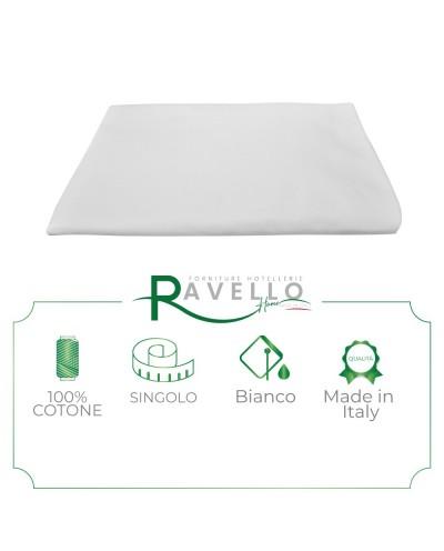 Lenzuolo con Angoli Ravello Home