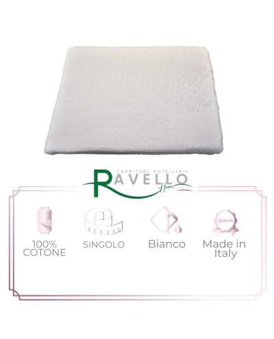 Coprimaterasso Impermeabile Ravello Home