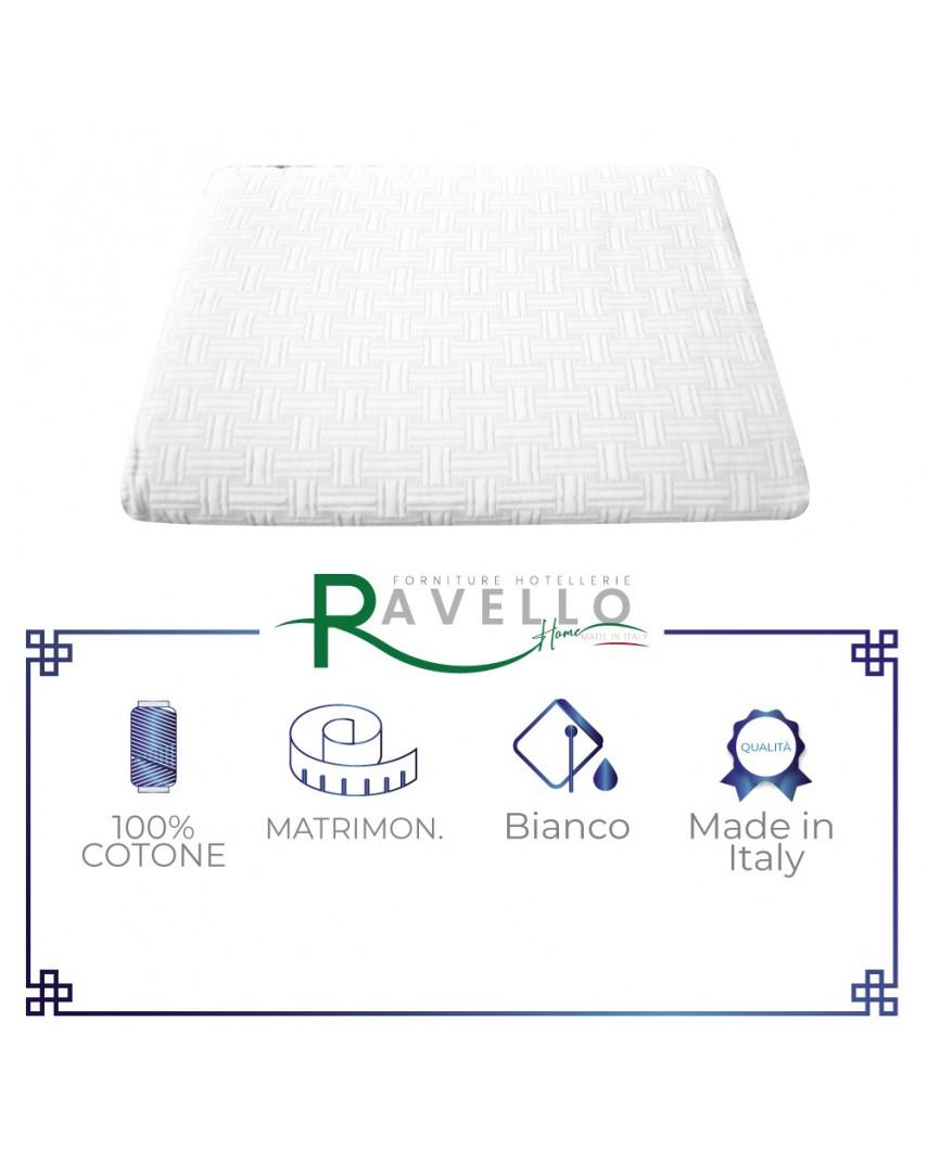 Copriletto Luxury Ravello Home