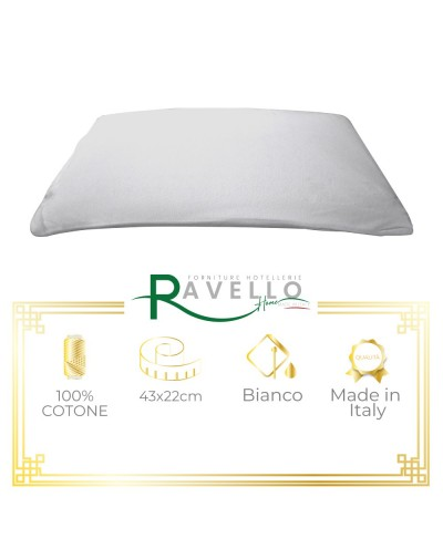 Guanciale Standard Luxury Ravello Home