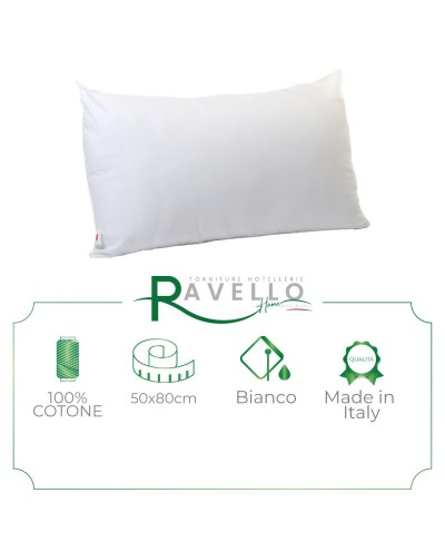 Guanciale Ravello Home